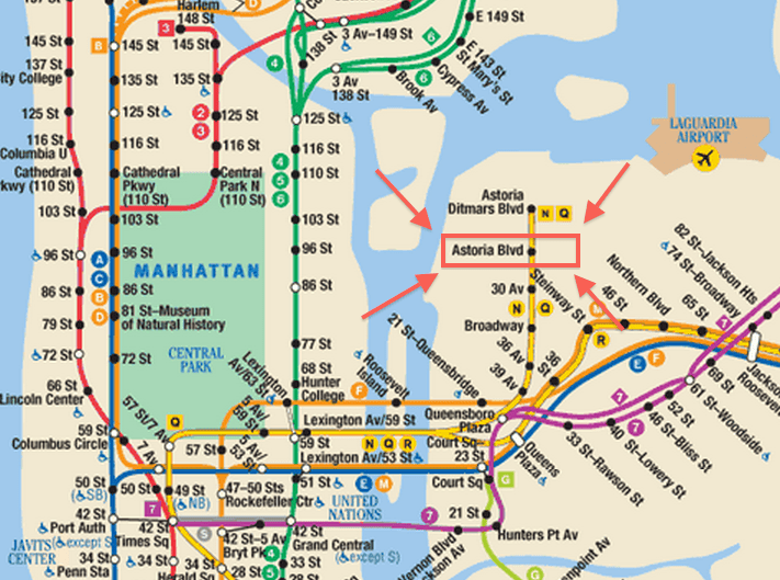 ny city subway map app with Subway Map Astoria on Kickmap View Of City Subways further Napa Valley Winery Map in addition Pin Map further University Of Cincinnati Map additionally 313459.