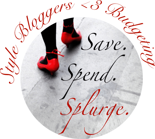 http://www.savespendsplurge.com/category/style/style-budgeting-series/