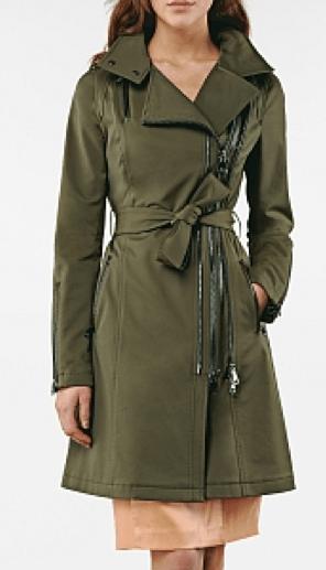 Mackage-Gaia-Coat-Front