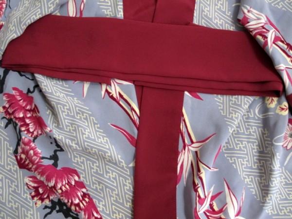 Magwood-Vintage-Kimono-Jacket-4