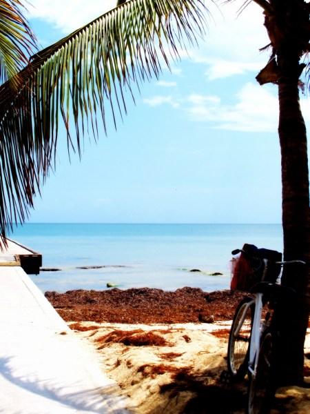 Miami-Photograph-Key-West-Beach