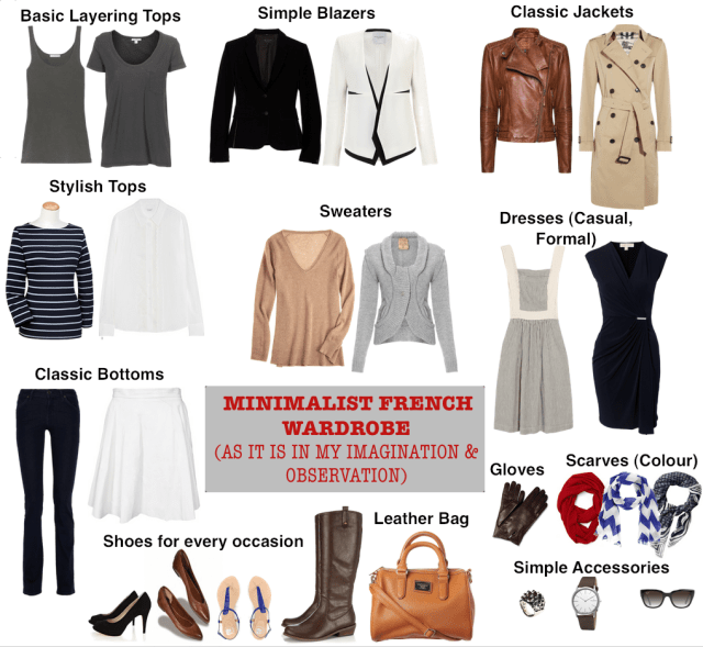 Minimalist-French-Wardrobe-Women