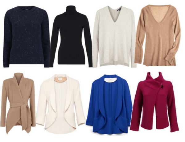 Minimalist-Parisian-Wardrobe-Fashion-Style-Sweaters