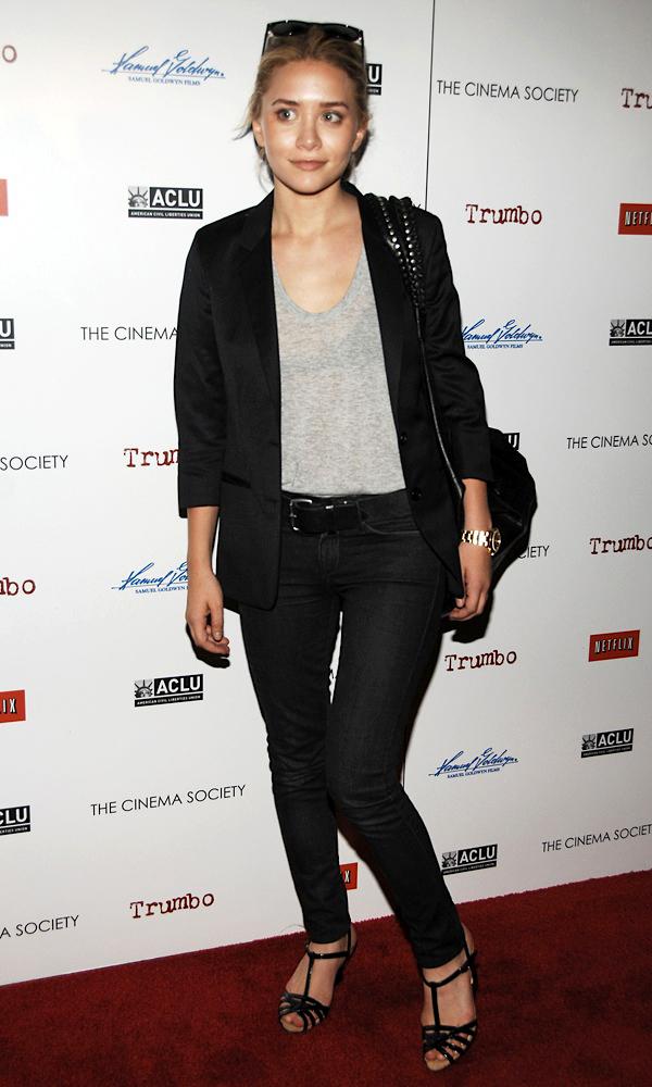 Olsens-Anonymous-Blog-Ashley-Olsen-Black-Grey-Studs-Trumbo-Screening