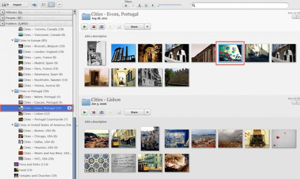 Organization-Organize-Organized-Picasa-Photos-Albums-Data-Online-Pictures