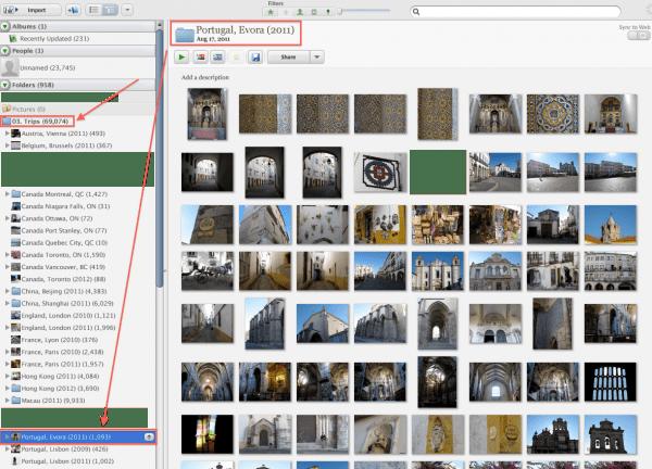 Organization-Organize-Organized-Picasa-Photos-Albums-Data-Online-Pictures-Originals
