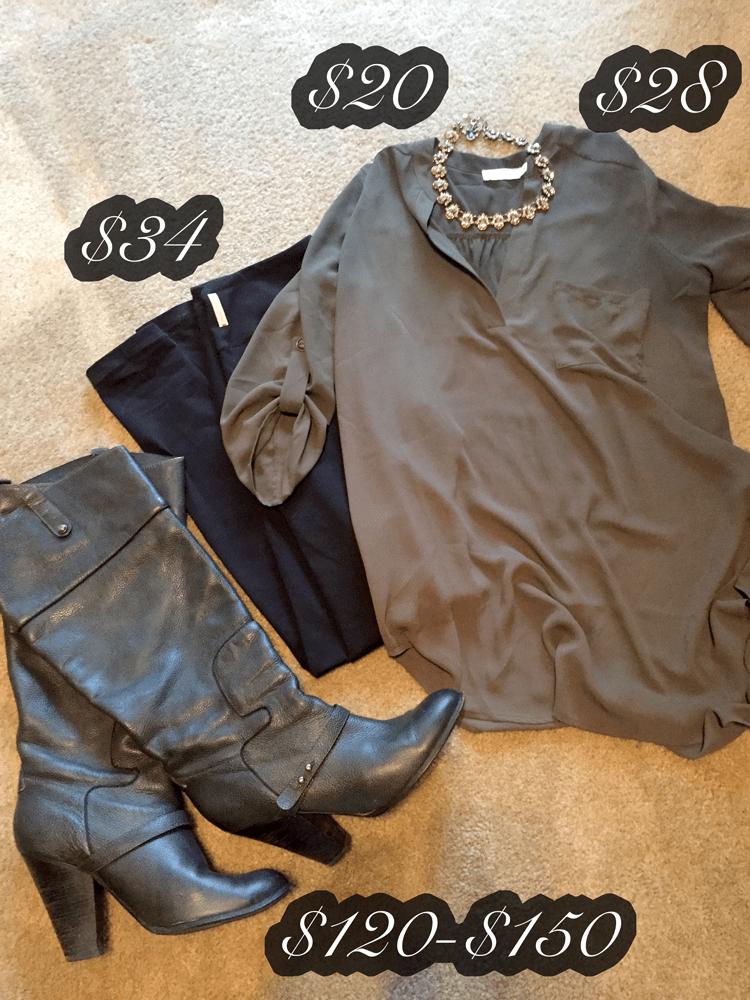 Outfit_Northwest-Native_Mattie-Roush-Northwest-Native1