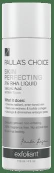 https://paula-choice-usca.pxf.io/c/1130686/311423/4801?u=https%3A%2F%2Fwww.paulaschoice.com%2Fskin-perfecting-2pct-bha-liquid%2F201-2017.html