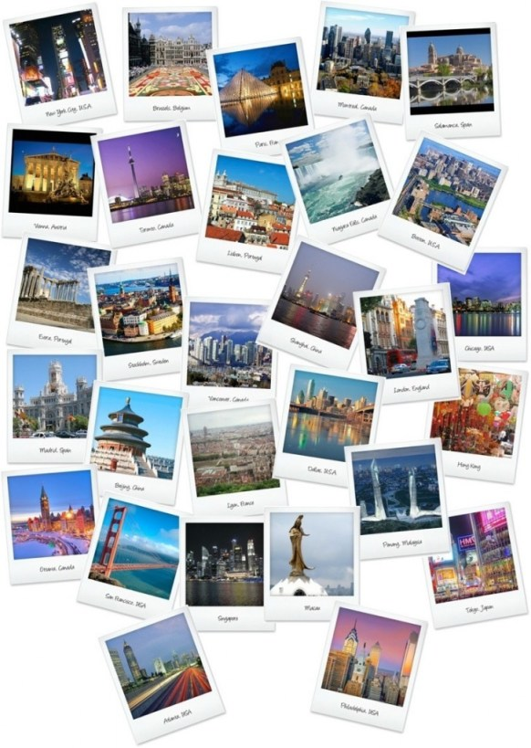 Places-I-Have-Visited-2011