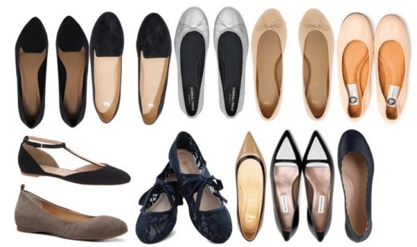 Practical-Minimalist-Shoe-Wardrobe-Closet-Dressier-Flats
