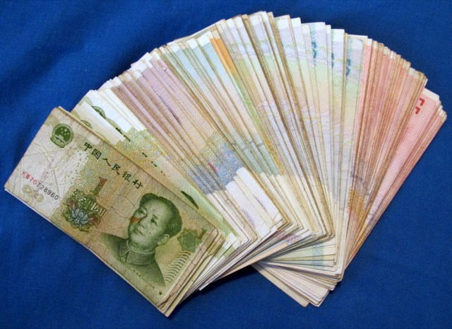 RMB-renmenbi-money-China-bills-cash
