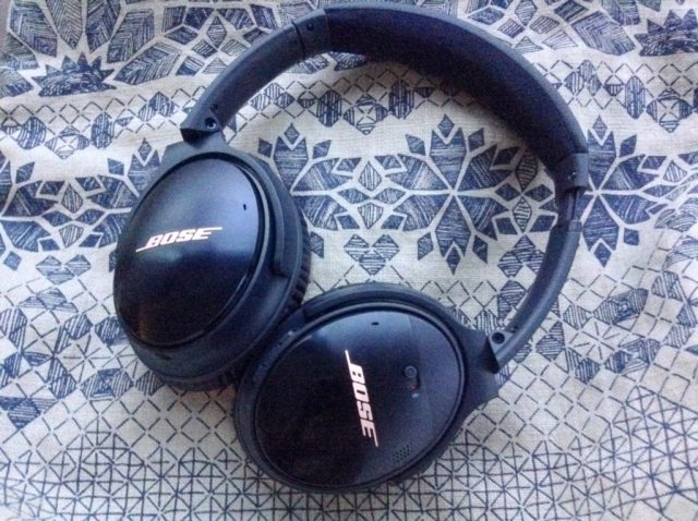 https://www.savespendsplurge.com/blogger-review-bose-quiet-comfort-35-noise-cancelling-headphones/