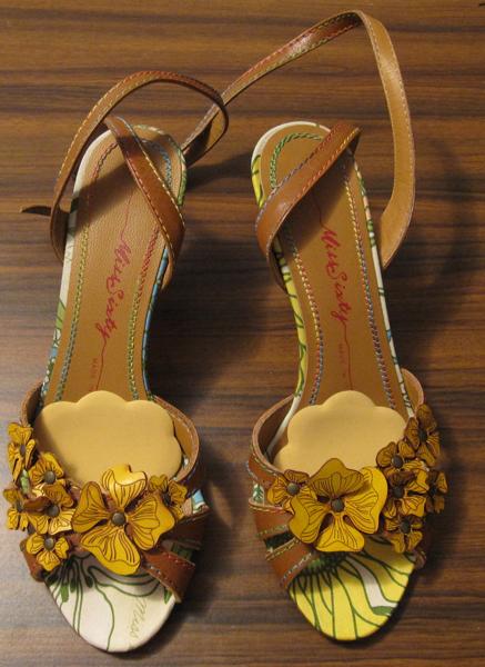 Sandals_miss-sixty