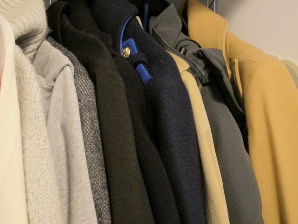 Save-Spend-Splurge-Autumn-Winter-Closet-Wardrobe-Clothing-Shopping-Things-Coats-Jackets