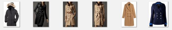 Save-Spend-Splurge-Coat-Wardrobe-Clothing-Jackets