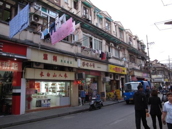 Shanghai-China-Photograph-Street-Home-2