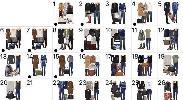 sherry-save-spend-splurge-months-worth-of-style-november-2016