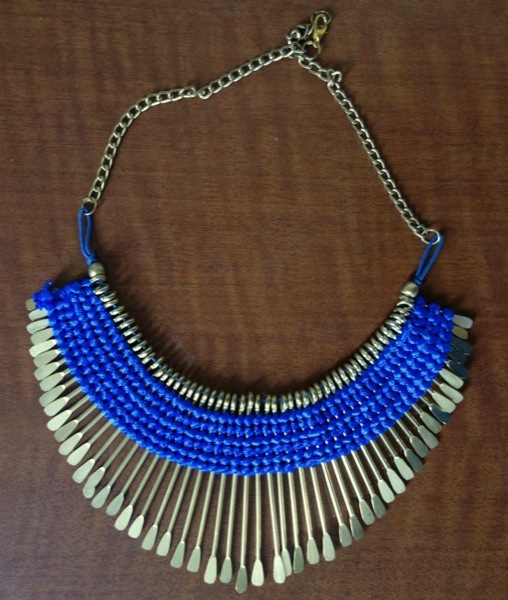 Singh-Boutique-Threaded-Gold-Blue