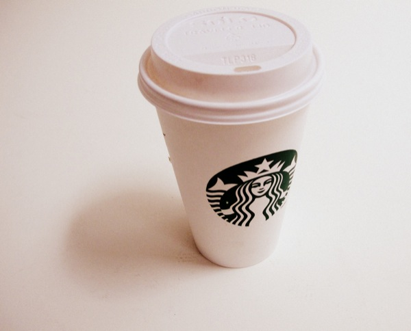 Starbucks-Coffee-Tea-Drinking-Luxury-Treat-Cup-6
