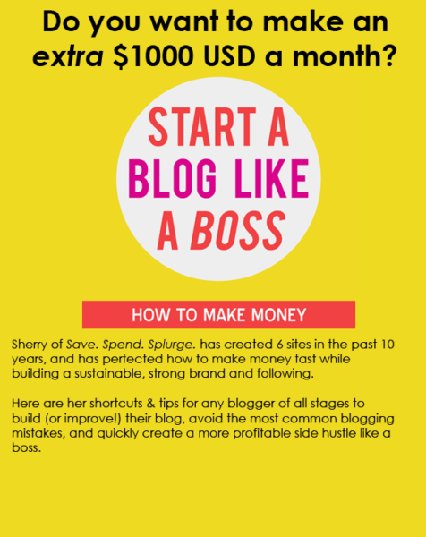 start-a-blog-like-a-boss_how-to-make-money_sherry_blurb