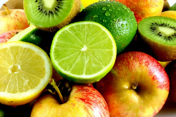 Stock-Vegetables-Fruits-Eat-Food-Fresh-Healthy.png