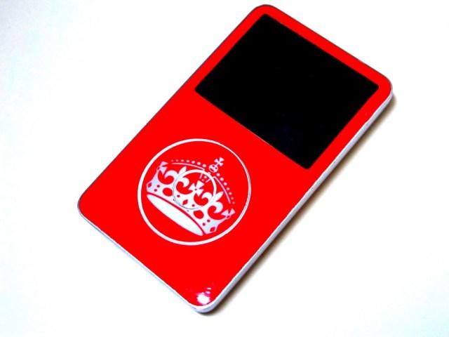Technology-iPod-Keep-Calm-Crown-Music-Listen-2
