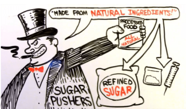 The-American-Parasite-Sugar-Health-Video-Whole-Body-Research-Sugar-Coverup-Made-From-Natural