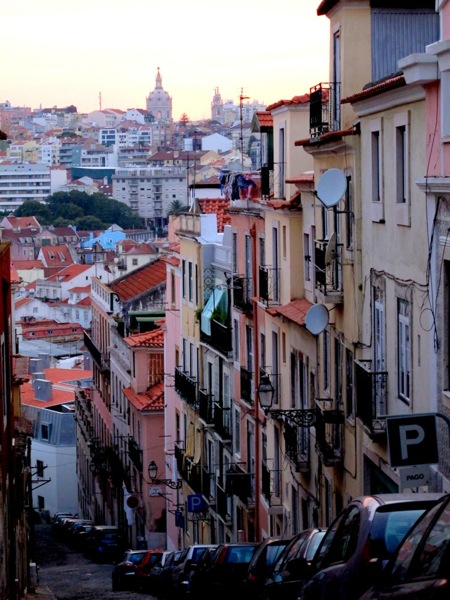 Travel-Photograph-Lisbon-Portugal-Europe-Streets