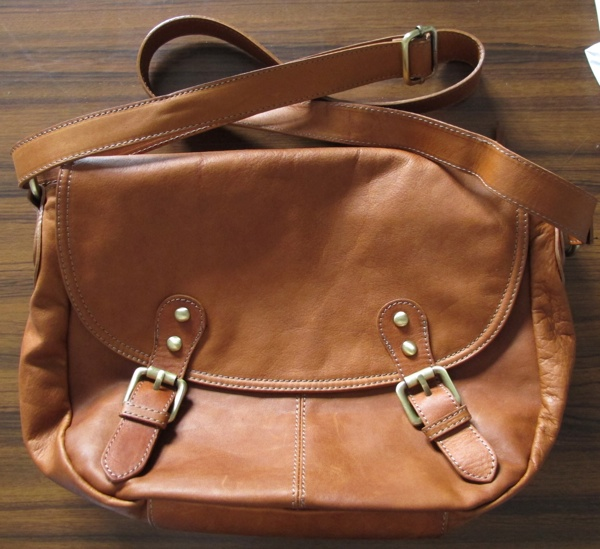 Wardrobe-Brown_Satchel-Leather-Isabel-Marant-Husband-Lookalike
