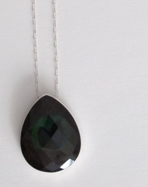 Wardrobe-Jewellery-Jewelry-Necklaces-Pendants-2