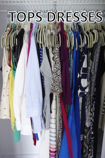 Wardrobe-Style-Tops-Dresses