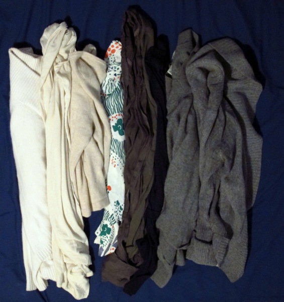 Wardrobe-Tops-Sweaters-Cardigans