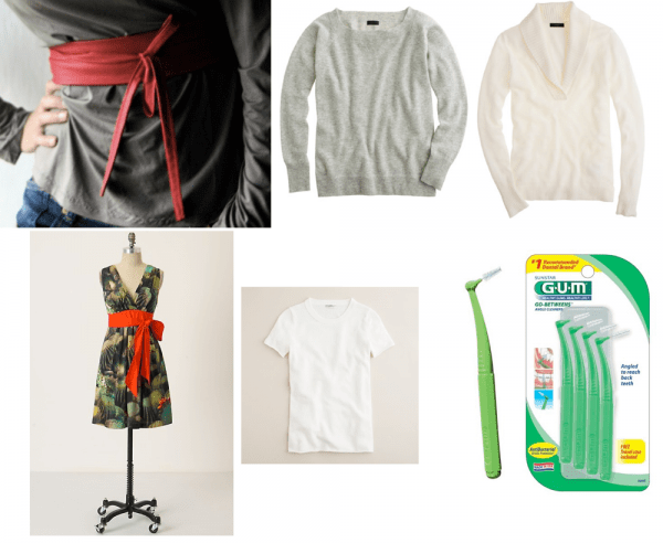What-I-Bought-2012-11-November-Clothes-and-Other