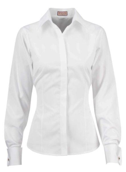 http://www.chemise-homme.com/recherche-par-attribut-chemise-homme-ceinture-cravate-coloris-blanc-66-228.html