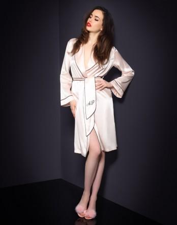 http://www.agentprovocateur.com/nightwear/view-all/info/classic-dressing-gown~pink