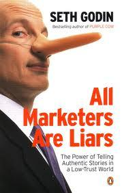 all-marketers-are-liars