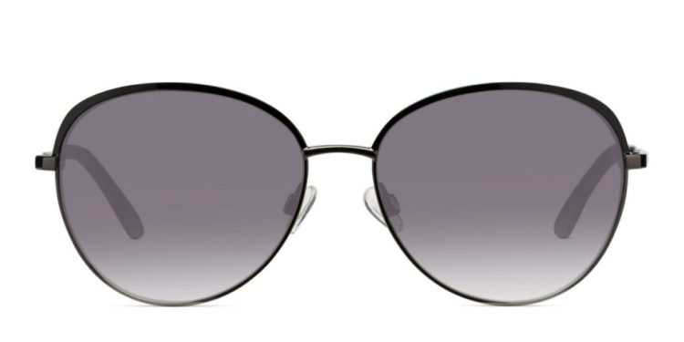 https://www.glassesusa.com/blackgunmetal-medium/amelia-e-cary/32-m7297.html#lenses