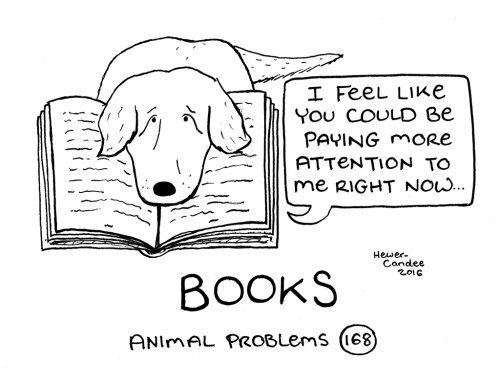 animal-problems-168-dog-toddler-similarities