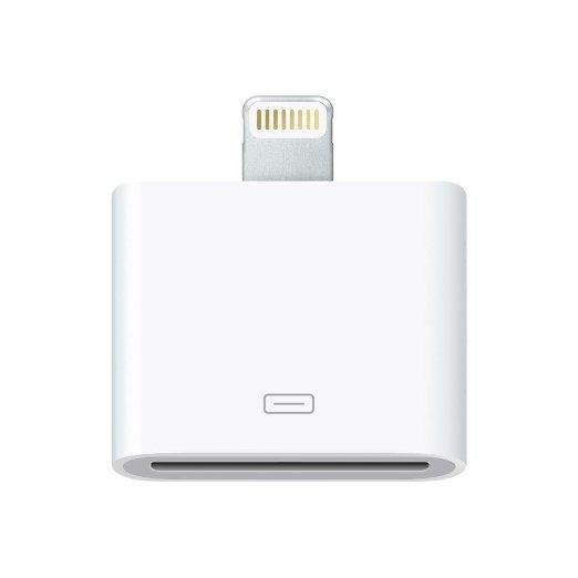 apple-lightning-30-pin-adapter