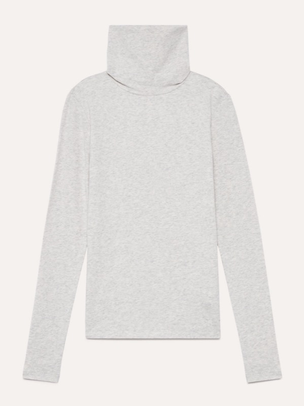 https://www.aritzia.com/en/product/blair-turtleneck/70337.html