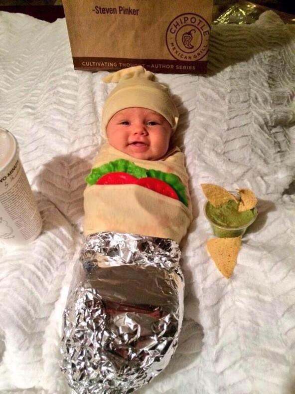 baby-chipotle-burrito-cuteemergency