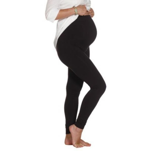 be-maternity-target-leggings-black