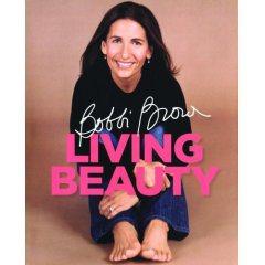 bobbi-brown-living-beauty
