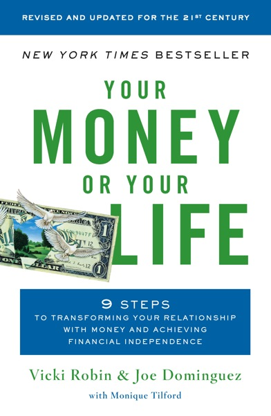book_your-money-or-your-life