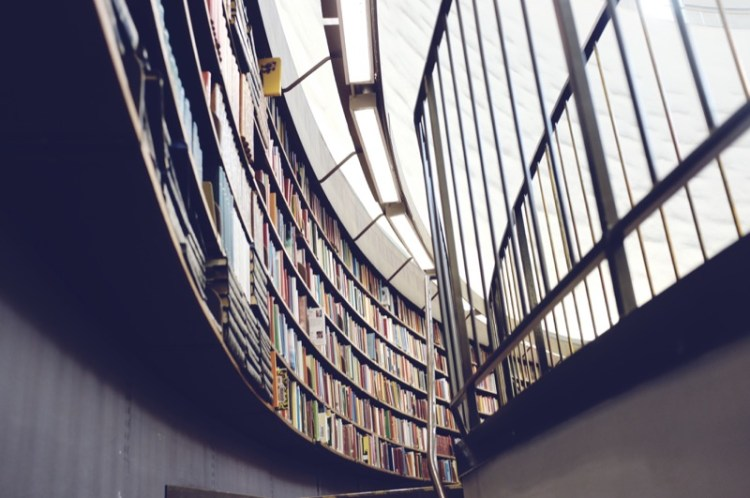 books-reading-library-education