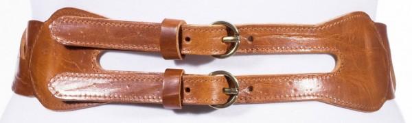 brave-belts-jezeray-brown