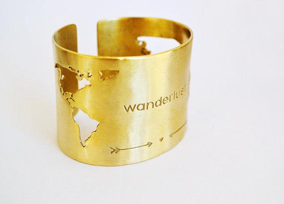 https://www.etsy.com/ca/listing/240861360/handmade-travel-bracelet-chistmas-gift?ref=shop_home_feat_4