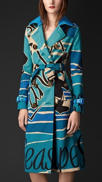 burberry-book-cover-print-cotton-trench-bright-sky-blue