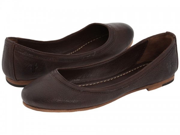 carson-frye-ballet-flats-dark-brown