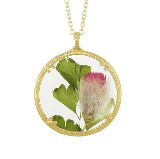 https://ca-catherineweitzman.glopalstore.com/products/large-botanical-necklace?variant=37809503630